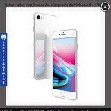 Celular Apple iPhone 8 Plus 64gb