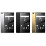 Sony Xperia Z5 Premium E6853 4k 24mpx 100% Originales
