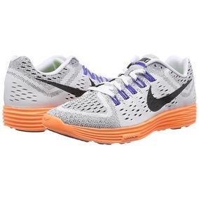526ac8a68f Zapatos Nike Running - Zapatos Nike en Mercado Libre Venezuela