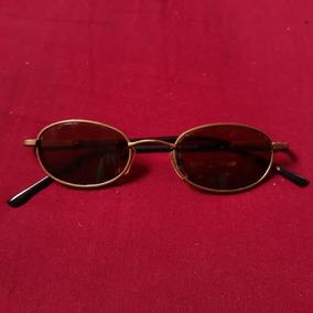 e8b9dadab17a3 Oculo Redondo Lente Pequena - Óculos no Mercado Livre Brasil