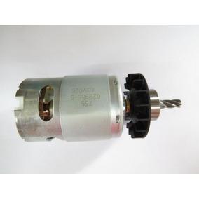a14e041df6f Motor Magnetico Neodimio - Imã de Neodímio para Artesanato no ...