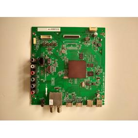 Placa Principal Semp Toshiba .tcl L32s4900s