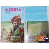 Webentas - Algebra De Baldor A Domicilio