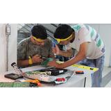 Curso Manutenção Eletrodomestico - Cd Rom Profissionalize 15