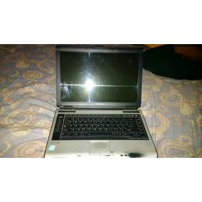 Laptop Toshiba Satellite 80$