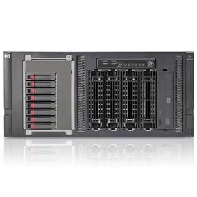 Servidor Hp Proliant Ml350 G6 Xeon 2.26ghz 4core 24gb Ram