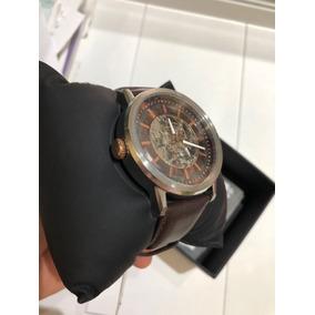 Reloj Kenneth Cole New York
