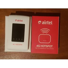 Bam Digitel Airtel 4g Lte Portatil Distribuidor