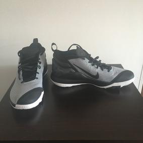 eea882fd0ec15 Zapatillas Nike Lebron 12 - Tenis en Mercado Libre Colombia