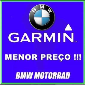 Atualizacao Gps Bmw Motorrad Navigator 4 V Vl Novo 2019.20