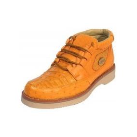 Zapato Sefeni El Generalmantequilla