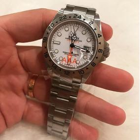 e1f7c1ac7a0 Relógio Rolex em São Paulo Zona Norte no Mercado Livre Brasil