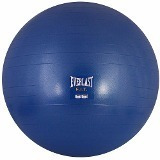 a8d5e65337 Bola Para Pilates Everlast Original - Esportes e Fitness no Mercado ...