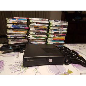 Descargar Juegos Xbox 360 Rgh Consolas Arcade Xbox 360 En Mercado