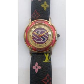 bbf4faedd56 Relógio Dumont Bali - Joias e Relógios no Mercado Livre Brasil