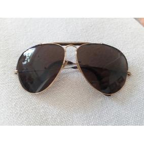 b2759f84006e6 Ray Ban Decada De 70 Sol - Óculos no Mercado Livre Brasil