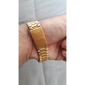 157dff150a3 Relogio Mido Commander 8425 - Joias e Relógios no Mercado Livre Brasil