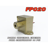 Fp020 Bomba Universal Externa Carburados 14 Psi Oferta