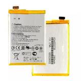Bateria Zenfone Asus Ze551 550 C11p1424 Original Novo