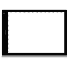 Display Huion Led Light Pad Lb3