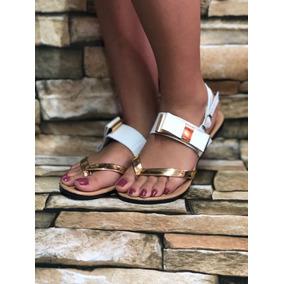 946bfd56 Lote De Sandalias Mayoreo Tuxtla Gutierrez Mujer - Zapatos en ...