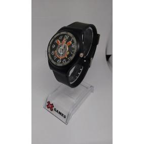 f4971657744 Relógio Plastico em Santos Dumont no Mercado Livre Brasil