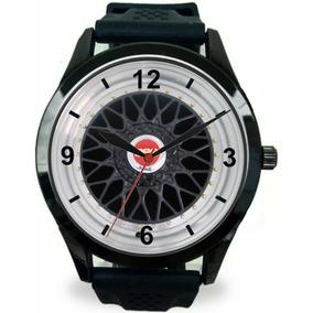 1588765e38e Relógio Atlantis Modelo Esporte Fino Masculino 3055a - Relógios De ...