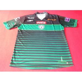 Zacatepec Morelos Jersey Futbol Liga De Ascenso Mx 8 81647158803c1