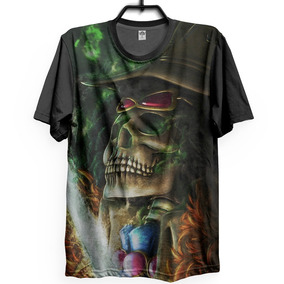 Bella Brookz Masculino - Camisetas no Mercado Livre Brasil 12707730830