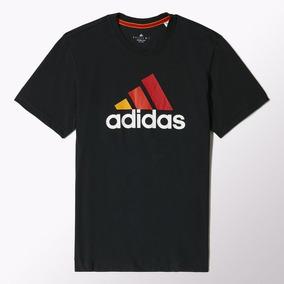U Lote De Camisetas Adidas Y Nike A Tan Solo  30.000... C - Ropa y ... 6c57bf29aeb0f