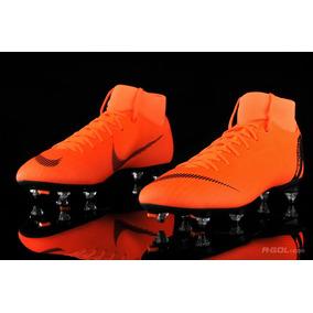 Botines Nike 11 - Botines en Mercado Libre Argentina 28ddb488dad43