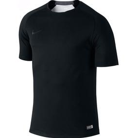 Accesorios Camisetas Zapatos Libre Venezuela Ropa Y En Nike Mercado Igg7Rpx
