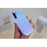 Huawei P30 Pro 6gb Ram Y 256gb Rom + 24 Meses De Garantía