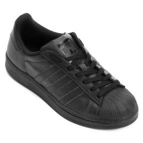 Tenis Adidas Superstar Infantil Feminino - Calçados, Roupas e Bolsas ... 6543a1ac3209