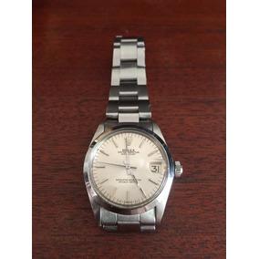822e9b8ae12 Antigo Relogio Rolex Corda Manual - Relógios De Pulso no Mercado ...