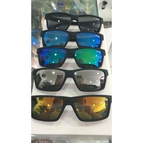 35a8f242db671 Óculos De Sol Masculino Arnette - Óculos no Mercado Livre Brasil