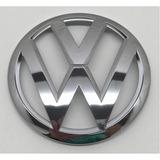 Emblema Vw Delantero Original Volkswagen 5g0853601 2zz