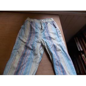 Para Mercado Pantalones Usado Uruguay Libre Niños En fACqxwBd