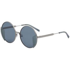 Oculos De Sol Oxydo - Óculos no Mercado Livre Brasil 1ba29c8737