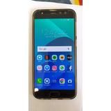 Celular Asus Zenphone 4 Selfie Pro