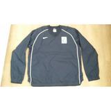 Casaco Nike International Rugby Board (irb) - Educator