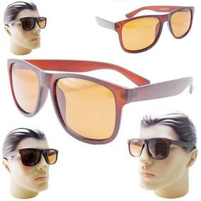 Oculos De Sol Masculino Barato Quadrado - Óculos De Sol Com lente ... 39defb2312