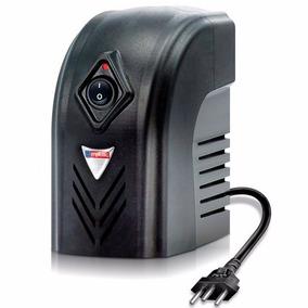 Protetor 500va (300w) Mono 127v Emplac Estabilizador