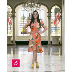 Vestidos Evangélicos Feminino - Moda Evangélica Frete Gratis