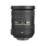 Lente Nikon Af-s Dx Nikkor 18-200 Mm F / 3.5-5.6g Ed Vr
