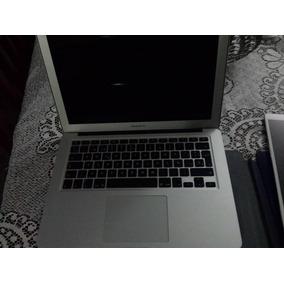 Mac Book Air A1466 Emc 2925 Intel Core I5 2015 13
