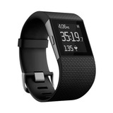 Fitbit Surge Negro Grande
