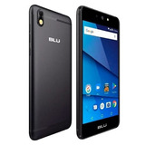 Celular Blu Grand M2x 1gb 8gb 5mp Dual Sim | 4g | C/factura
