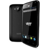 Celular Yezz Andy A45 4.5 Dualsim 3g13mp 1.3mp
