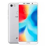 Teléfono Android Neffos C9a Nuevos